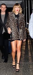Celebrity Photo: Taylor Swift 1327x3000   691 kb Viewed 175 times @BestEyeCandy.com Added 363 days ago
