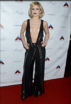 Celebrity Photo: AnnaLynne McCord 1200x1758   241 kb Viewed 44 times @BestEyeCandy.com Added 108 days ago