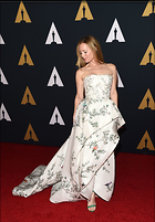 Celebrity Photo: Leslie Mann 1200x1726   232 kb Viewed 99 times @BestEyeCandy.com Added 862 days ago