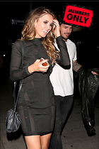 Celebrity Photo: Audrina Patridge 3456x5184   2.0 mb Viewed 1 time @BestEyeCandy.com Added 189 days ago