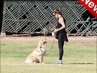Celebrity Photo: Jennifer Garner 1200x902   309 kb Viewed 5 times @BestEyeCandy.com Added 13 days ago