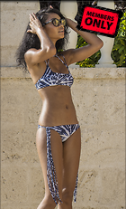 Celebrity Photo: Chanel Iman 1482x2448   1.7 mb Viewed 1 time @BestEyeCandy.com Added 682 days ago