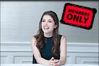 Celebrity Photo: Anna Kendrick 5616x3744   3.5 mb Viewed 4 times @BestEyeCandy.com Added 110 days ago
