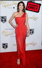 Celebrity Photo: Teri Hatcher 2100x3358   1.4 mb Viewed 3 times @BestEyeCandy.com Added 143 days ago