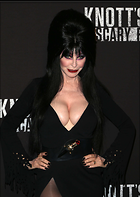 Celebrity Photo: Cassandra Peterson 1470x2068   163 kb Viewed 273 times @BestEyeCandy.com Added 815 days ago