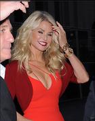 Celebrity Photo: Christie Brinkley 1200x1527   178 kb Viewed 66 times @BestEyeCandy.com Added 16 days ago