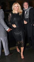 Celebrity Photo: Pamela Anderson 1000x1821   246 kb Viewed 57 times @BestEyeCandy.com Added 49 days ago