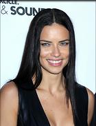 Celebrity Photo: Adriana Lima 2759x3600   527 kb Viewed 180 times @BestEyeCandy.com Added 574 days ago