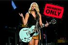 Celebrity Photo: Miranda Lambert 4365x2910   2.7 mb Viewed 0 times @BestEyeCandy.com Added 4 days ago
