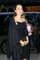 Celebrity Photo: Angelina Jolie 1200x1794   250 kb Viewed 213 times @BestEyeCandy.com Added 541 days ago