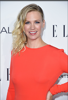 Celebrity Photo: January Jones 1200x1747   162 kb Viewed 62 times @BestEyeCandy.com Added 329 days ago