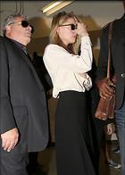 Celebrity Photo: Amber Heard 730x1024   127 kb Viewed 30 times @BestEyeCandy.com Added 149 days ago