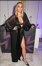 Celebrity Photo: Rita Ora 1938x3000   1.2 mb Viewed 122 times @BestEyeCandy.com Added 21 days ago