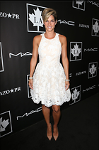 Celebrity Photo: Missy Peregrym 1200x1808   196 kb Viewed 15 times @BestEyeCandy.com Added 82 days ago