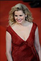 Celebrity Photo: Geena Davis 1455x2183   1.1 mb Viewed 165 times @BestEyeCandy.com Added 322 days ago