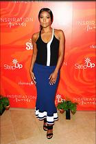 Celebrity Photo: Gabrielle Union 1470x2194   390 kb Viewed 51 times @BestEyeCandy.com Added 768 days ago