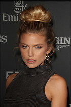 Celebrity Photo: AnnaLynne McCord 1200x1813   299 kb Viewed 34 times @BestEyeCandy.com Added 179 days ago