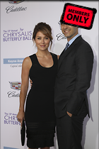 Celebrity Photo: Sasha Alexander 3648x5472   1.9 mb Viewed 0 times @BestEyeCandy.com Added 13 days ago