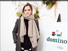 Celebrity Photo: Emma Watson 1200x900   115 kb Viewed 40 times @BestEyeCandy.com Added 46 days ago