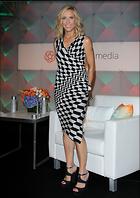 Celebrity Photo: Sheryl Crow 1200x1695   224 kb Viewed 78 times @BestEyeCandy.com Added 227 days ago