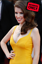 Celebrity Photo: Anna Kendrick 3107x4660   7.3 mb Viewed 8 times @BestEyeCandy.com Added 313 days ago