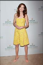 Celebrity Photo: Michelle Monaghan 1200x1812   242 kb Viewed 91 times @BestEyeCandy.com Added 384 days ago