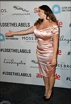 Celebrity Photo: Kelly Brook 1200x1745   222 kb Viewed 112 times @BestEyeCandy.com Added 399 days ago