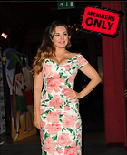 Celebrity Photo: Kelly Brook 3661x4445   1.9 mb Viewed 0 times @BestEyeCandy.com Added 15 days ago