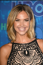 Celebrity Photo: Arielle Kebbel 45 Photos Photoset #341063 @BestEyeCandy.com Added 453 days ago