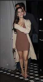 Celebrity Photo: Jessica Lowndes 1200x2285   235 kb Viewed 39 times @BestEyeCandy.com Added 73 days ago