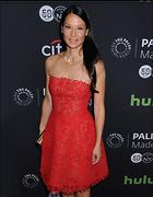 Celebrity Photo: Lucy Liu 1200x1543   235 kb Viewed 14 times @BestEyeCandy.com Added 14 days ago