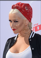 Celebrity Photo: Christina Aguilera 2119x3000   586 kb Viewed 145 times @BestEyeCandy.com Added 601 days ago