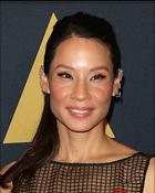 Celebrity Photo: Lucy Liu 1200x1500   208 kb Viewed 29 times @BestEyeCandy.com Added 56 days ago