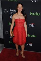 Celebrity Photo: Lucy Liu 1200x1800   226 kb Viewed 29 times @BestEyeCandy.com Added 14 days ago