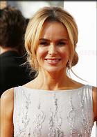 Celebrity Photo: Amanda Holden 1470x2059   323 kb Viewed 157 times @BestEyeCandy.com Added 746 days ago