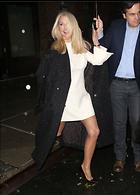 Celebrity Photo: Christie Brinkley 2155x3000   558 kb Viewed 72 times @BestEyeCandy.com Added 71 days ago