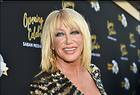 Celebrity Photo: Suzanne Somers 3000x2035   1.2 mb Viewed 28 times @BestEyeCandy.com Added 81 days ago