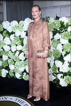 Celebrity Photo: Kate Moss 1200x1800   405 kb Viewed 79 times @BestEyeCandy.com Added 807 days ago