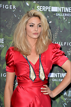 Celebrity Photo: Tamsin Egerton 1280x1923   332 kb Viewed 76 times @BestEyeCandy.com Added 248 days ago