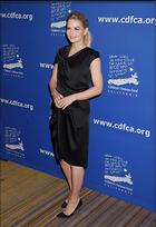 Celebrity Photo: Jennifer Morrison 1200x1752   234 kb Viewed 62 times @BestEyeCandy.com Added 113 days ago