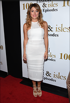 Celebrity Photo: Sasha Alexander 2970x4354   1.2 mb Viewed 53 times @BestEyeCandy.com Added 248 days ago