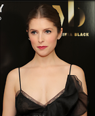Celebrity Photo: Anna Kendrick 3138x3807   1,094 kb Viewed 50 times @BestEyeCandy.com Added 119 days ago