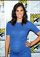 Celebrity Photo: Daniela Ruah 1200x1691   482 kb Viewed 75 times @BestEyeCandy.com Added 240 days ago
