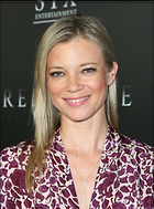 Celebrity Photo: Amy Smart 3055x4115   1.2 mb Viewed 126 times @BestEyeCandy.com Added 413 days ago