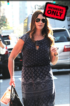 Celebrity Photo: Brooke Shields 1349x2027   1.4 mb Viewed 3 times @BestEyeCandy.com Added 293 days ago