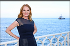 Celebrity Photo: Marg Helgenberger 1200x800   94 kb Viewed 66 times @BestEyeCandy.com Added 281 days ago