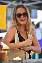 Celebrity Photo: Alicia Silverstone 1200x1800   231 kb Viewed 70 times @BestEyeCandy.com Added 162 days ago
