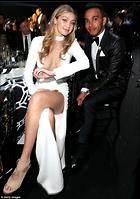 Celebrity Photo: Gigi Hadid 634x899   117 kb Viewed 135 times @BestEyeCandy.com Added 466 days ago