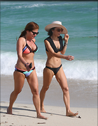 Celebrity Photo: Bethenny Frankel 2550x3300   1,001 kb Viewed 59 times @BestEyeCandy.com Added 520 days ago