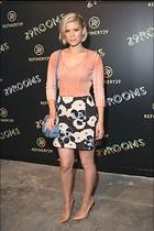 Celebrity Photo: Kate Mara 2000x3000   809 kb Viewed 25 times @BestEyeCandy.com Added 21 days ago